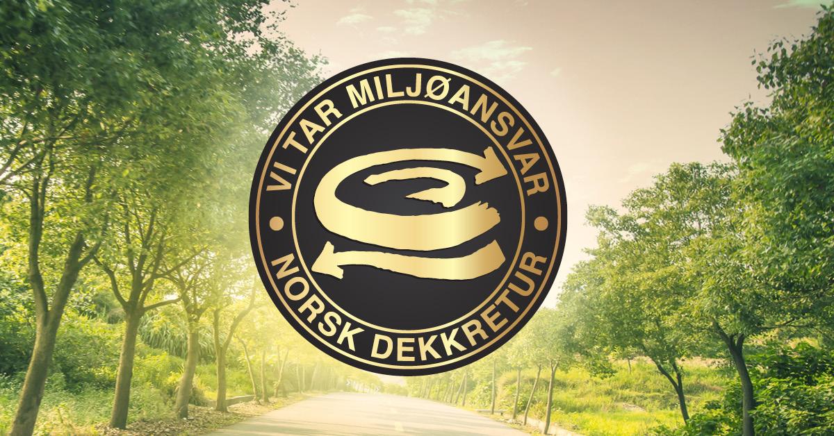 alle bilmærker logo